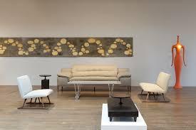 Home Rooms Furniture Kansas City Kansas by Ralph Pucci International Furniture