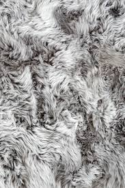 White Throws For Sofas A Faux Fur Throw For That Comfy Factor On Your Sofa The White