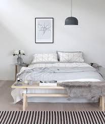 Best  Minimalist Interior Ideas On Pinterest Minimalist Style - Modern minimal interior design