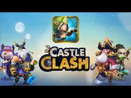 castle clash apk https i1 ytimg vi 10ouryazebk hqdefault jpg