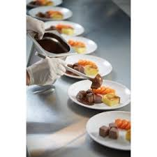 boeuf bourguignon scinnov cuisine innovation
