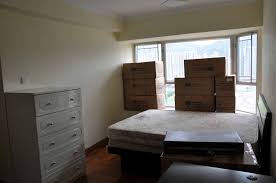 necessities when moving into a apartment hirerush blog