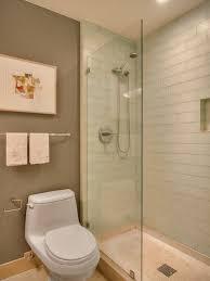 glass tile bathroom designs glass subway tile shower houzz