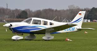 piper cherokee pa28 series http www trade a plane com search s