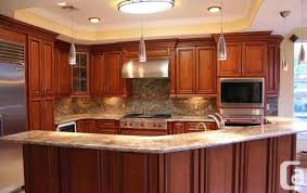 interior designing kitchen kitchen breathtaking kitchen cabinets for sale new used by owner