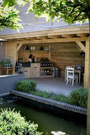 best 25 small outdoor kitchens ideas on pinterest outdoor