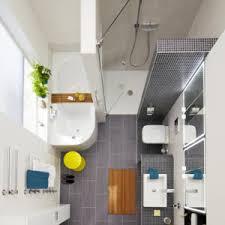 wohnideen 30 qm wohnideen 40 qm modern home design ideen homedesign earnbitz