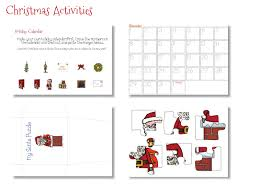 Christmas Worksheets First Grade The Constant Kindergartener Teaching Ideas And Resources For