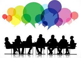 mcc work groups for established process metric sets