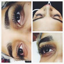 eyeandbrowfactory 18 photos u0026 10 reviews eyelash service 30