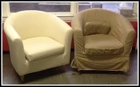 Slipcovers T Cushion Club Chair Slipcovers T Cushion Chair Home Furniture Ideas