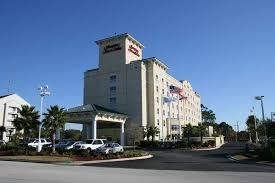 pet friendly hotels resorts in florida us bookit