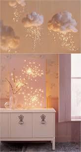 Bedroom String Lights Decorative Bedroom String Lights Decorative With Nightstand Ls For Bedroom