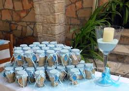 baptism table centerpieces baptism decoration ideas party best baptism decorations ideas