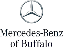 mercedes vector logo mercedes logo automotive car center