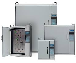 Lockable Medicine Cabinet Nz by Key Cabinets U2014 Cic Technology