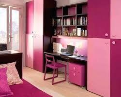 bureau de fille bureau pour chambre amacnagement dun bureau et dun espace rangement