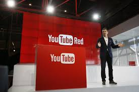 youtube offices youtube reverses some restrictions on gay themed content