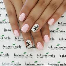 photos for botanic nails yelp