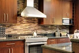 cost of kitchen backsplash low cost kitchen backsplash ideas optimizing home decor