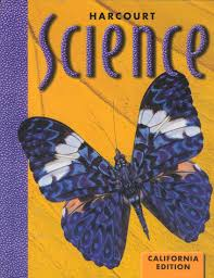 harcourt science grade 5 download pdf
