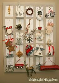 beautiful christmas ornaments that will set festive holiday mood