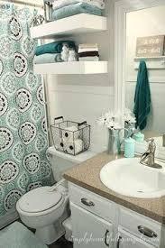 small bathroom decorating ideas 15 small bathroom decorating ideas small bathroom