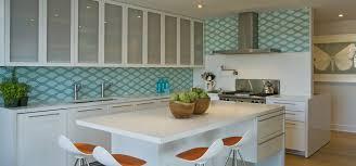 ann sacks kitchen backsplash gotham made by ann sacks ann sacks tile stone