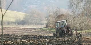 chambre agriculture lot et garonne cambriolages en lot et garonne les agriculteurs bientôt alertés