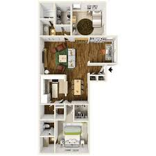design a floor plan apartment floor plans 1 and 2 bedroom the summit at dawson