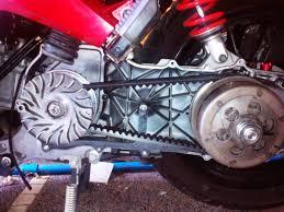 mio mx 125 transmission maintenance ïstïbïdï
