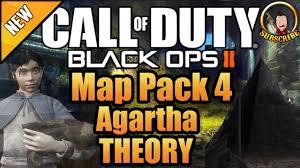 Agartha Map Black Ops 2 Dlc 4 Agartha Map Location Mtd Device Gateway And