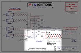 spark tech ignitions info hotline evolutionm mitsubishi