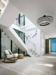 Modernhouse by San Francisco Modern House By John Maniscalco Architecture
