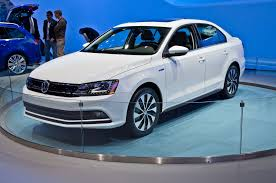 100 ideas white vw jetta on habat us