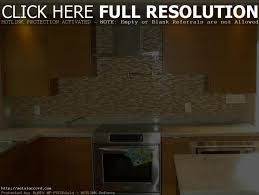 kitchen backsplash design tool kitchen 41 images appealing kitchen backsplash design pictures
