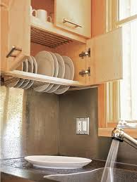 Dish Rack Cabinet Philippines Best 25 Kitchen Dish Drainers Ideas On Pinterest Dish Drying