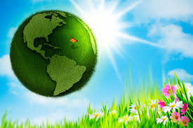 happy earth day happy earth day 2014 3d images hd wallpapers