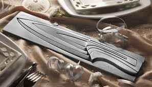kitchen knives for sale cheap deglon meeting kitchen knife set by schmallenbach tuvie