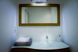 chambres et tables d hotes dans le gers chambres d hôtes dans le gers avec piscine naturelle i table d hôtes
