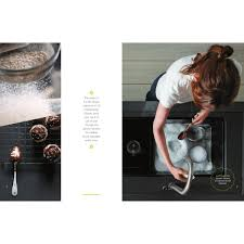 kohler k 72218 cp sensate polished chrome pullout spray kitchen