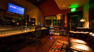 music recording studio hd wallpaper wallpapersafari