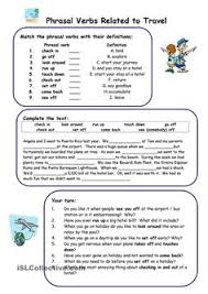 holiday time vocabulary esl worksheets of the day pinterest