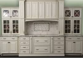 kitchen cabinets vintage kitchen cabinet ideas