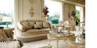 Home Design Furniture Lebanon Classic Sofas Furniture Home Style Furniture Gallery