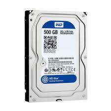 disque dur pc bureau disque dur externe marjane