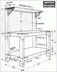 the 25 best reloading bench plans ideas on pinterest workbench