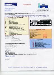 understanding the data plate date code u2013 part 2 talladega and