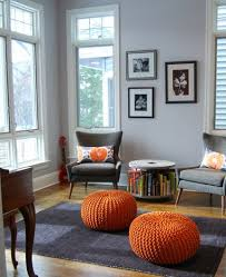 Surya Home Decor 274 Best Surya Rugs And Accessories Images On Pinterest Accent