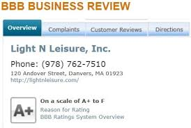light and leisure danvers light n leisure 120 andover st danvers ma lighting stores mapquest